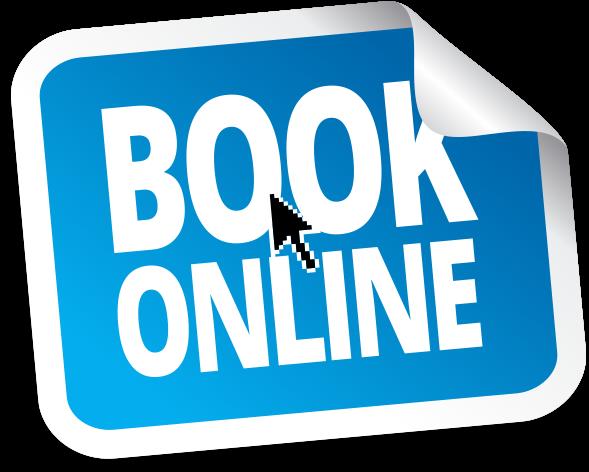 Exeter Laser tag book online